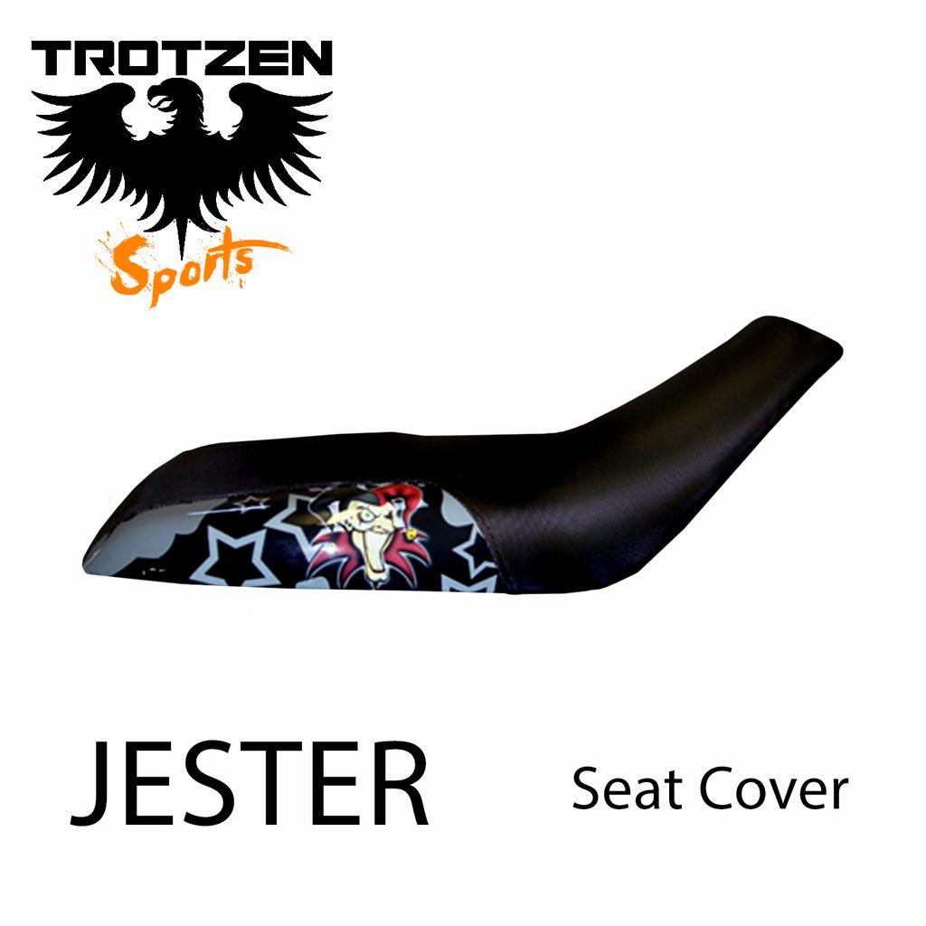Cool Accessories Polaris Phoenix Skull Pile Atv Seat Cover Satrpo Com Forskolin Free Trial Chair Design Images Forskolin Free Trialorg