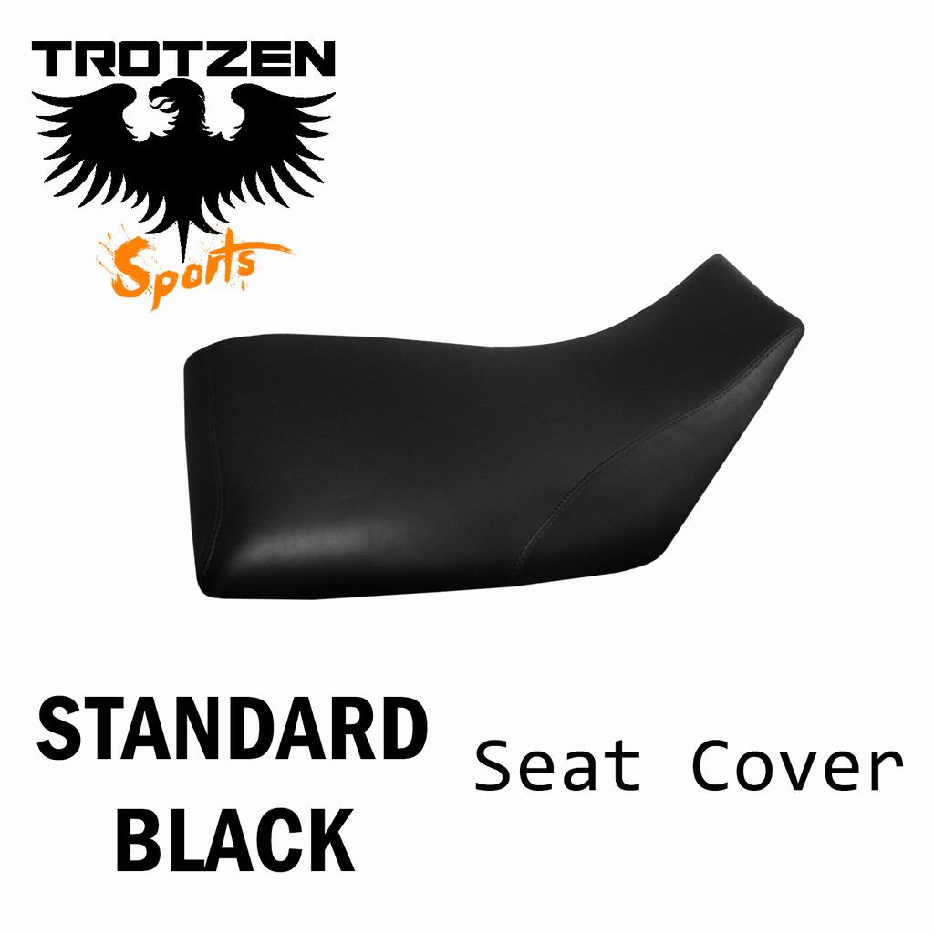Honda TRX 200SX 86-89 Standard Seat Cover
